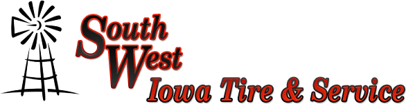 SouthWest Iowa Tire & Service